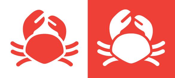 410-crab-red-white.jpg